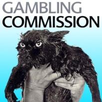 uk-gambling-commission-participation-survey