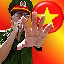 vietnam-police-illegal-casino