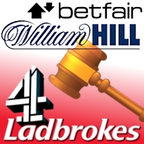 william-hill-betfair-appeal-ladbrokes-channel-4