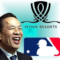 Okada v. Wynn trial set; judge orders another MLB exec to talk to New Jersey