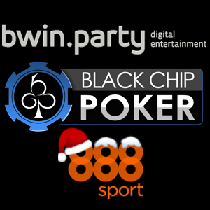 can sports epl poker