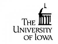 University of Iowa study gambling casinos