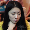 WPT China Exceeds Expectations on Day 1A