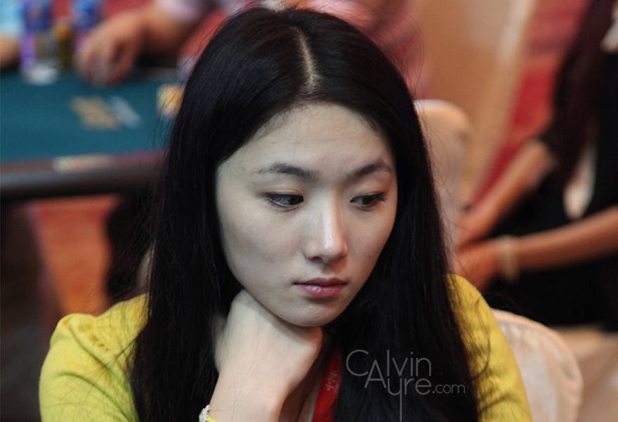 WPT-china-2012-exceeds-expectation