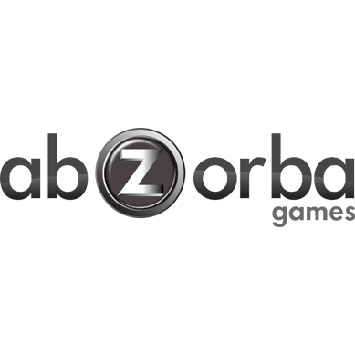 AbZorba Games' mobile social casino hits 1 million app installs