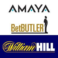 amaya betbutler william hill