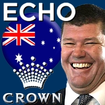 australia-echo-crown-packer