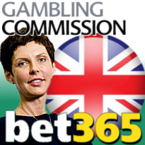 bet365-denise-coates-uk-gambling-commission