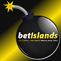 betislands-sportsbook-fails