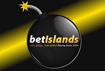 Betislands sportsbook betting aberdeen celtic betting preview