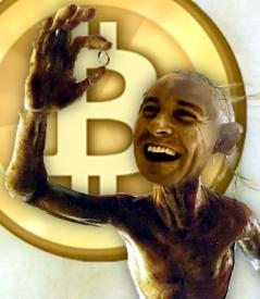 calvin-ayre-bitcoin-precious