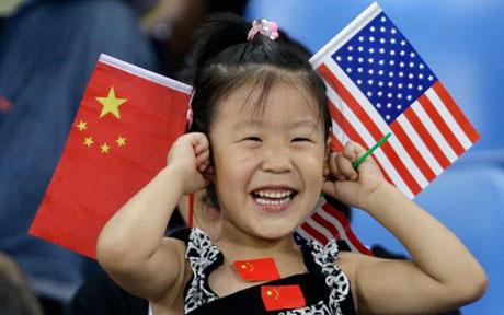 china-and-usa