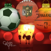 Christmas Day Sports Betting Schedule 2013