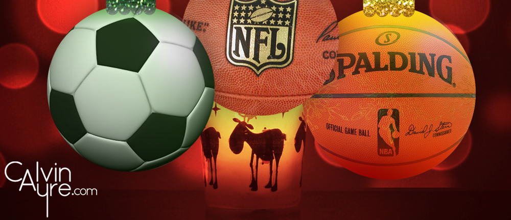 Sports betting schedule world star betting company uganda revenue