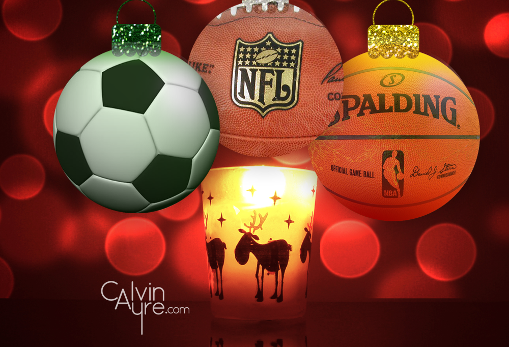 christmas-day-betting-sports-schedule-xmas-2012