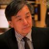 Dr. Toru Mihara Talks about Gambling in Japan