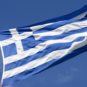 Greece planning to grant OPAP online monopoly
