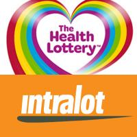 health lottery intralot