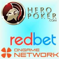 hero-poke-merge-network-redbet-ongame