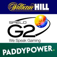 hills spielo paddy power