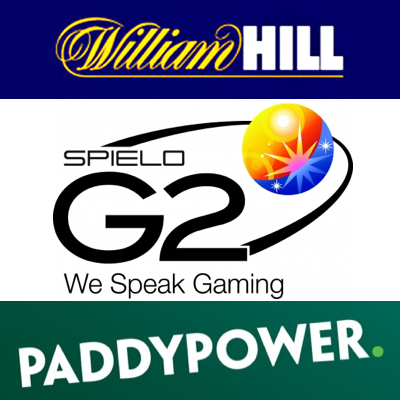 hills-spielo-paddy-power