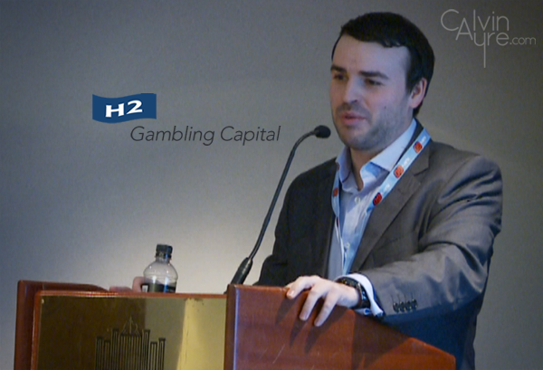interview-with-joel-keeble-h2-gambling-capital