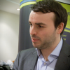 Interview with Joel Keeble of H2 Gambling on Mobile Gambling Market