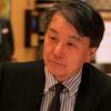 Interview with Toru Mihara of Osaka University of Commerce
