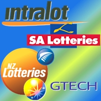 Nsw lotteries results wednesday