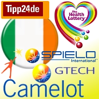 Ireland to lift online lottery restrictions; UK investigates society lotteries