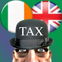 ireland-online-tax-uk-machine-games-duty