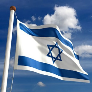 Israel could net millions through full regulation; UK tax to be cut by a third