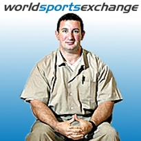 World Sports Exchange's Jay Cohen is not a crook, he's a social gaming pioneer