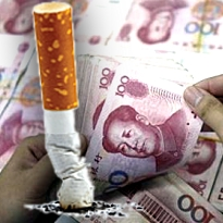 Will smoking ban butt out Macau's mass market growth?