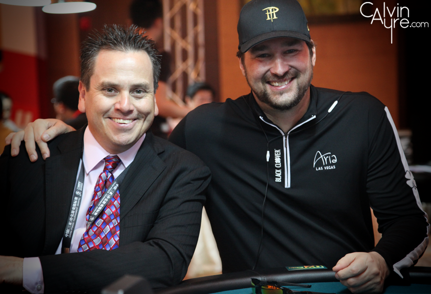 matt-savage-phil-hellmuth-wpt-china-2012-main-event-day-2