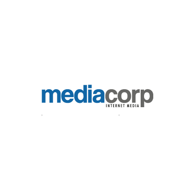 Media Corp rebrands as Inta plc and plans for the New Year