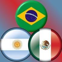 mexico-argentina-brazil