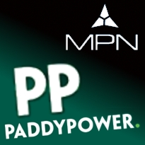 microgaming-mpn-paddy-power-rebrands