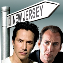 new-jersey-online-gambling-bad-actors