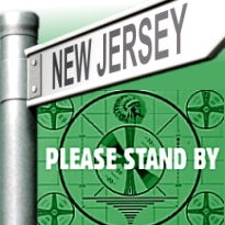 new-jersey-sports-bet-league-standing