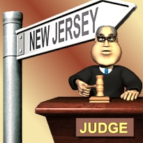 New Jersey pols to attend sports bet oral argument; Miami cops protected bookies