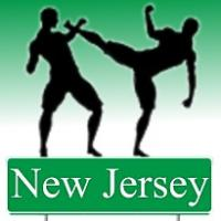 new-jersey-sports-betting-oral-arguments