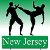 DOJ enters New Jersey sports betting argument