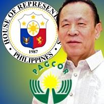okada-pagcor-philippine-payments-investigation