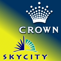 packer-crown-skycity-queenstown