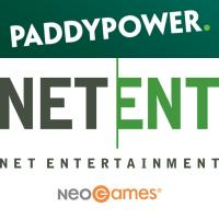paddy power netent neogames