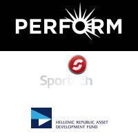 perform hradf sportech
