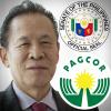 Philippine Senate follows House's lead, set to do its own Pagcor probe