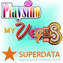 playsino-myvegas-social-casino