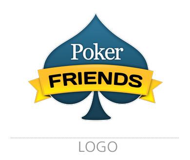 play online poker friends